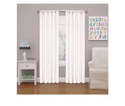 Eclipse 10707042X084WHI Kendall 42-Inch by 84-Inch Thermabac