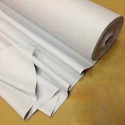 3-PLY-BLACKOUT-FABRIC-BY-THE-YARD-SCREEN-DRAPERY-CURTAIN-LIN
