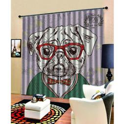 Blackout Curtains for Bedroom Colorful Curtains Darkening fo