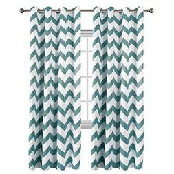 energy smart thermal insulated chevron