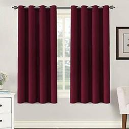 h versailtex panels blackout thermal insulated curtains