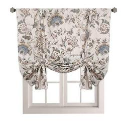 h versailtex thermal insulated blackout curtain adjustable