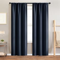 high shading blackout font b curtains b