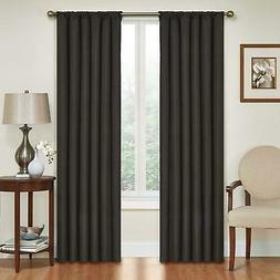 Eclipse Kendall Thermaback Window Panel - 42 W x 63 L