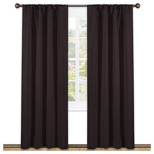 84 bedroom curtains drapes