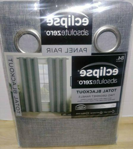 Eclipse Thermabond Max Grey