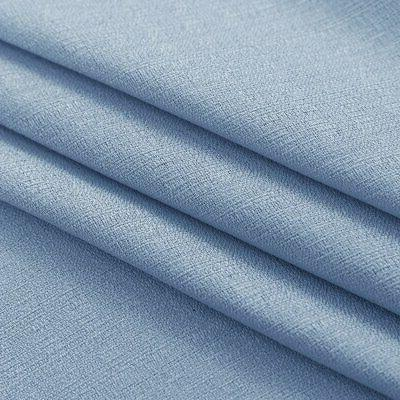 jinchan Blackout inch Blue for Thermal Living