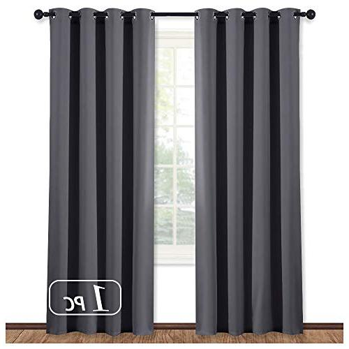 blackout blind curtain window treatment