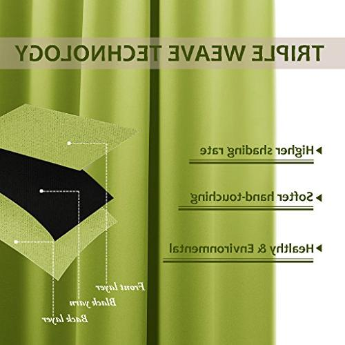 for Thermal Insulated Pocket Top for Kid's