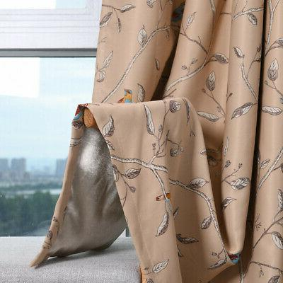 Plant Insulated Fabric