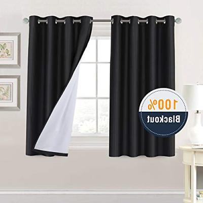 h versailtex 100 percent blackout curtains 54