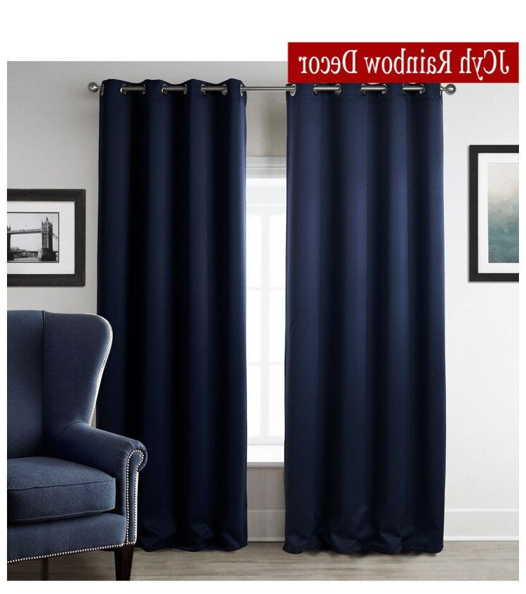JRD Modern For Living Room <font><b>Curtains</b></font> Fabrics Drapes