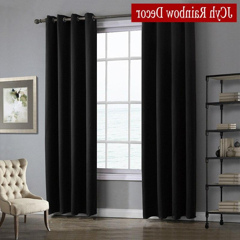 JRD Modern For Living <font><b>Curtains</b></font> Fabrics Ready Finished Drapes Blinds
