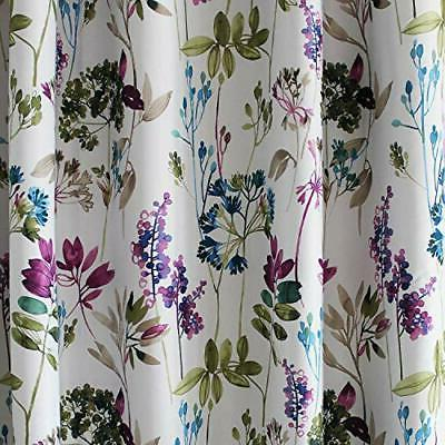 Anady Curtains