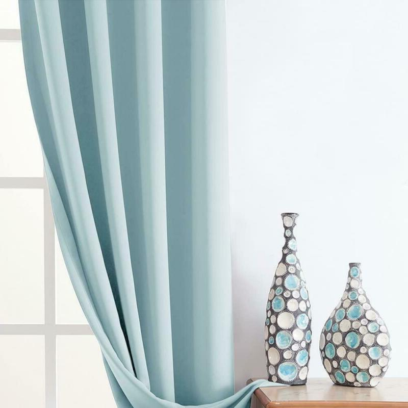 Room Curtain inches Long Room Moderate C