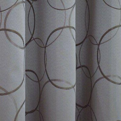 Eclipse Thermal Curtains Drapes