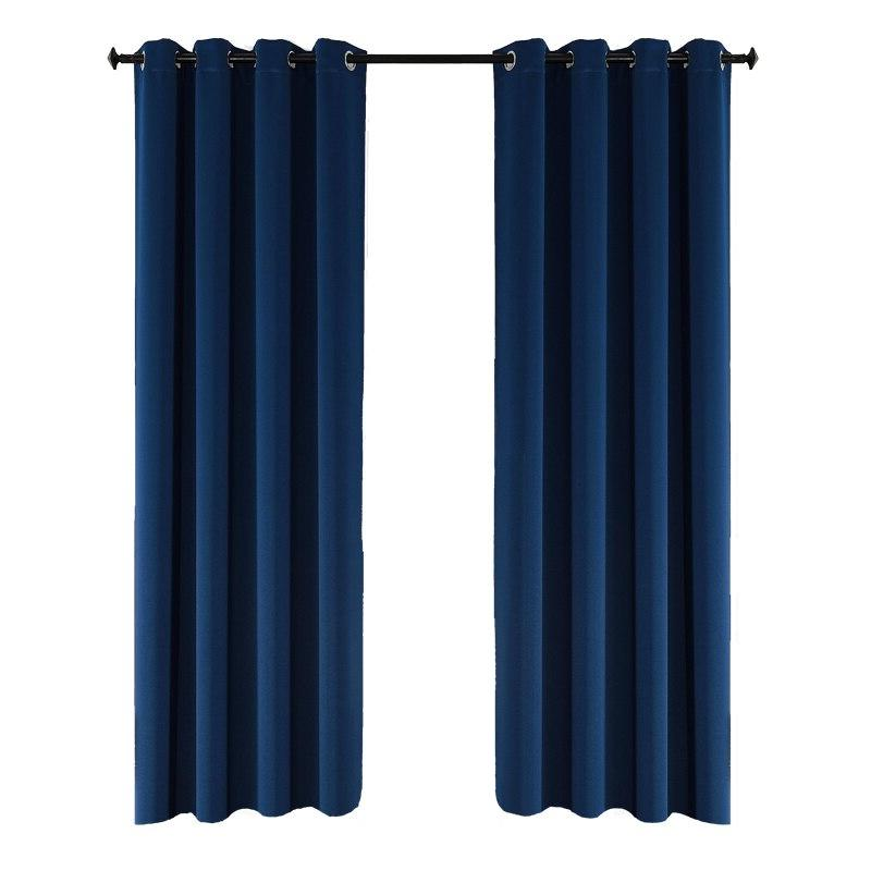ICECUR <font><b>Kitchen</b></font> <font><b>Curtains</b></font> for Window