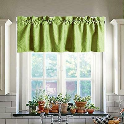 Window Blackout Curtains Christmas Pattern