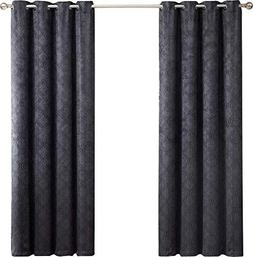 HLC.ME Redmont Lattice Thick Soft Thermal Insulated Energy E