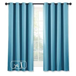 NICETOWN Blackout Shades for Bedroom Windows -  Thermal Insu