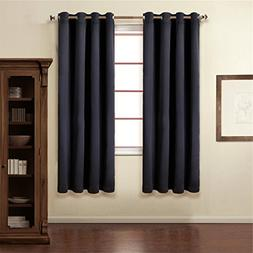 window treatment blackout curtains drapes