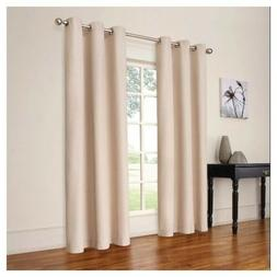 Eclipse™ Windsor Light-blocking Curtain Panel